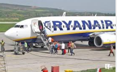 Ryanair-