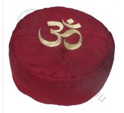 meditációs párna