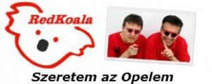 gyári Opel alkatrész